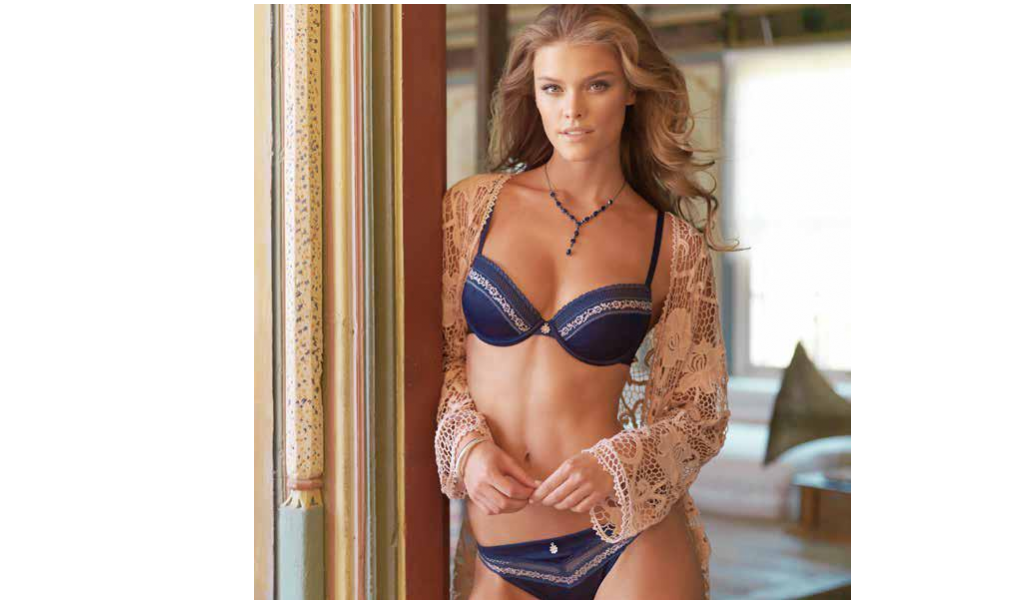 Stylish fashion Bra available for whole sale