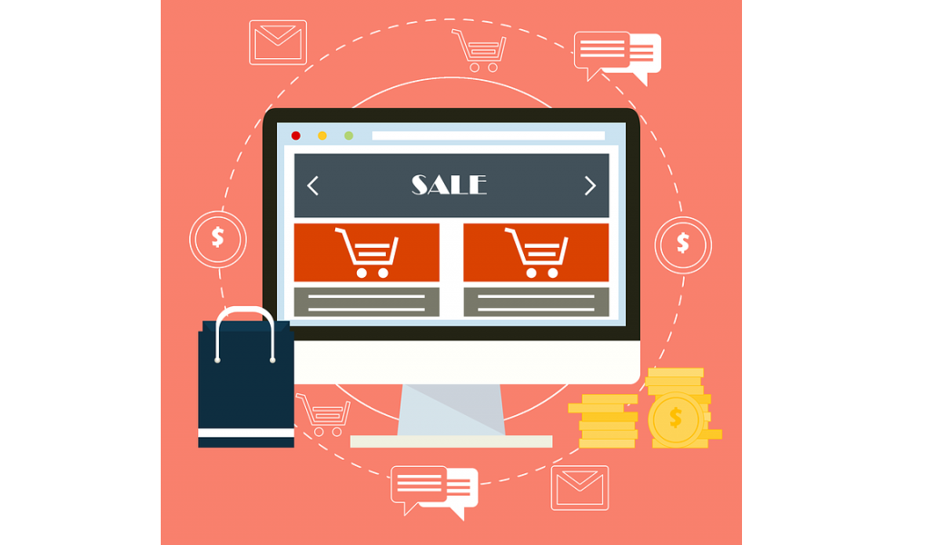 I Will Prepare Your Shopify Ecommerce WebSite