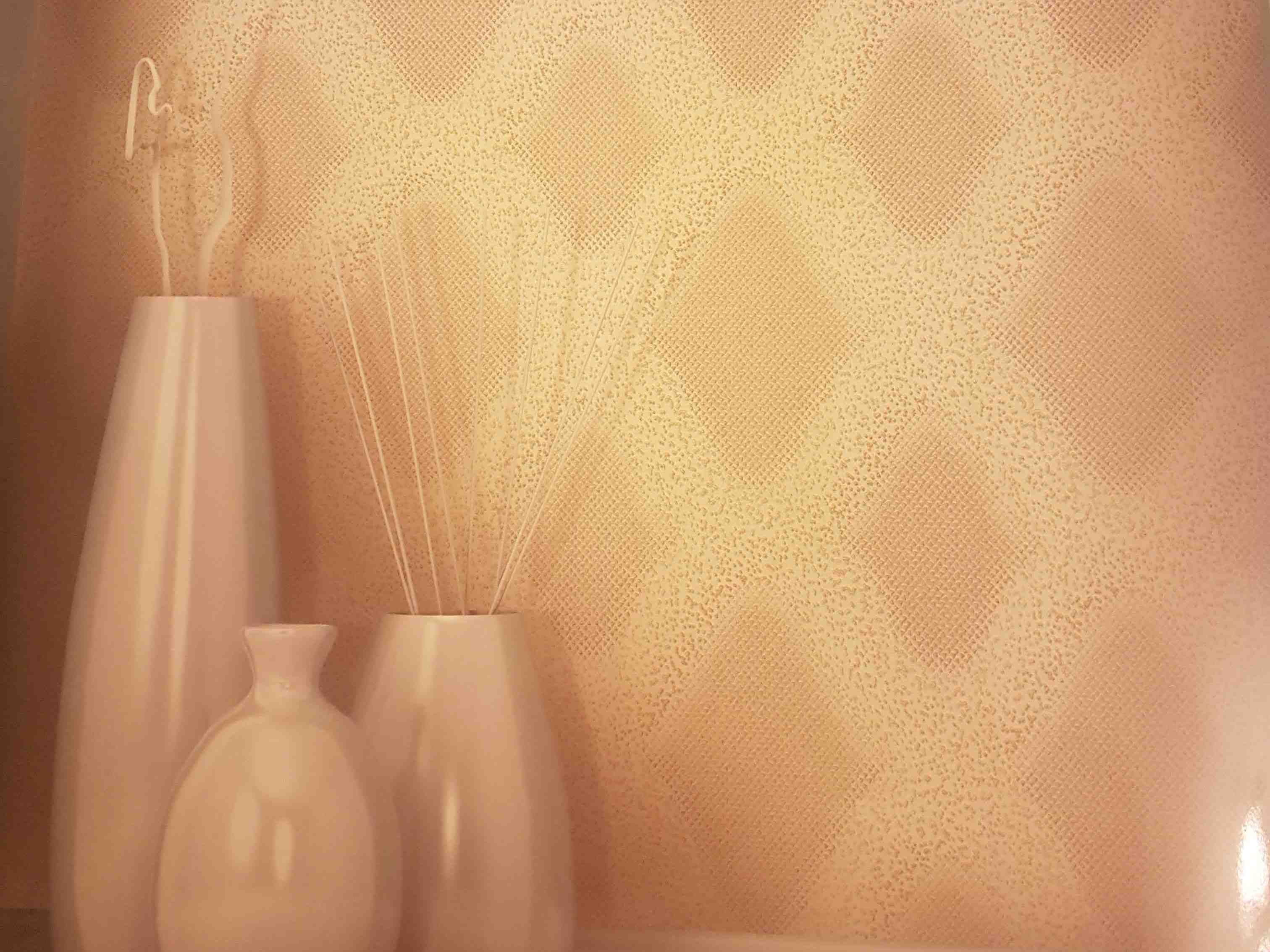3d luxery Turkish wall paper