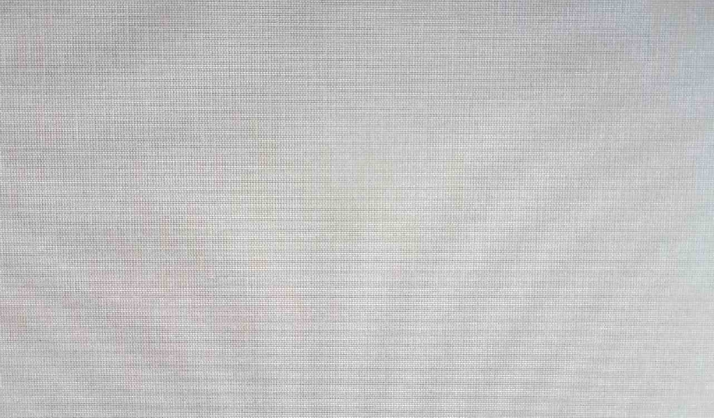 White wallpaper with simple design ready for retailers and export