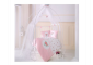 Very Pretty Tukish Baby Bedding Set