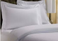 High quality Hotel Linens Set,Duvet,Pique,Pillow,Blank