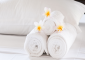 Bath Towel for hotel and home use