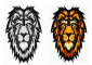 I Will Vector Tracing Your Logo Or Image Perfectly,