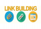 Get Quality Link Building Services For SEO