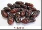 Direct exporting high quality dates from Istanbul