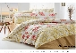 Cotton Bedding Set -Double Bedding or Single