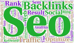Creating High SEO Backlinks To Increase Google Rankings