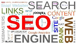 Google Maps SEO of your site, keywords, links, strategy